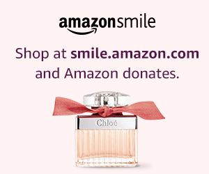 Shop at Smile Amazon (pdf)