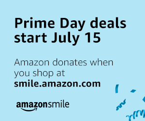 Prime Day is July 15th! (pdf)