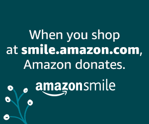 Amazon Smile for Christmas (pdf)